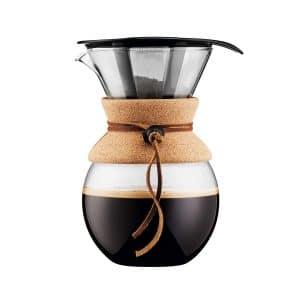 Best Japanese Coffee Maker