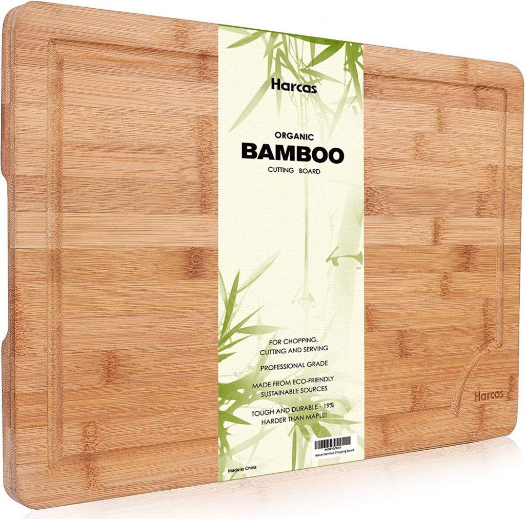 Japanese cutting board