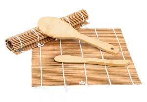 japanese kitchen tools